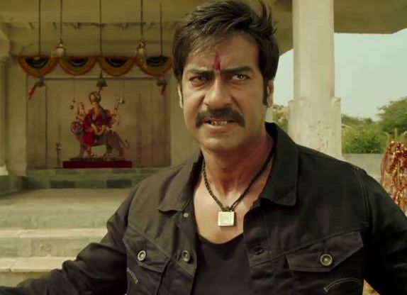 Индийски актьори подлудиха Девин, помислиха ги за бежанци