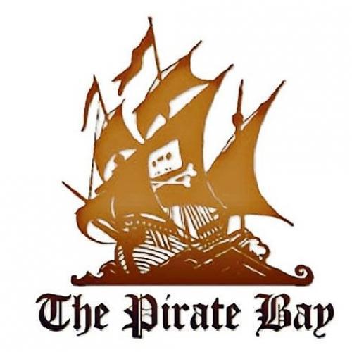 The Pirate Bay осигури анонимност на потребителите