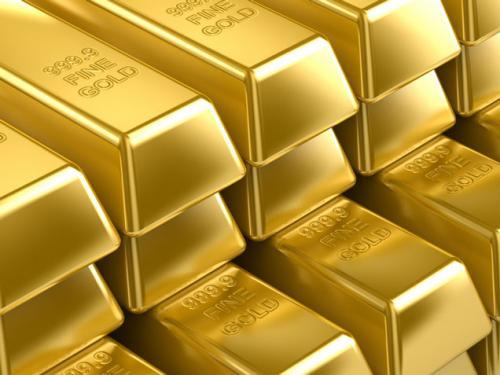 Откриха златно съкровище край Аржентина