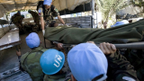 Видни политици сред жертвите в Хаити. САЩ поемат контрола