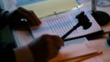 Повдигат обвинение срещу Светослав Мичев за умишлена злоупотреба