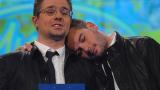 Иван и Андрей: Не участваме в подготвена атака срещу президента