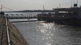 Унгарските отрови стигнаха Дунав