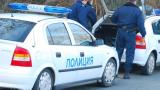 Убиха млад мъж в полицейска дискотека