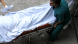 Млада жена умря пред болница заради Спешна помощ