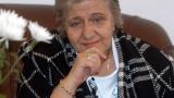 Почина Вера Кочовска