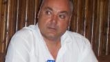 Валентин Николов: Гяуров и Великов опитват да провалят заседанието на антикорупционната комисия