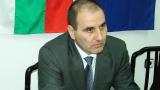 bTV иска публично извинение от вицепремиера Цветан Цветанов