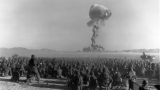 Die Welt: Германия се чувства застрашена, мисли за атомна бомба