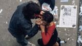 Спинозен примамва хлапаци с дрога, за да им прави френска любов