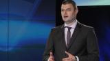 Бареков пред БЛИЦ: Издадоха ми смъртна присъда!