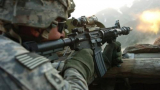 Българин е сред убитите войници в Афганистан