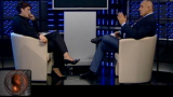 Бойко разобличи в ефир Диана Найденова