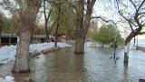 Бедстващите в Бисер: Обречени сме!