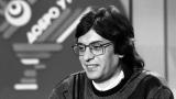 Ексклузивно в БЛИЦ: Почина Александър Авджиев