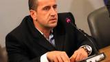 Георги Харизанов с горещ коментар за искрите между Нинова и Станишев