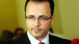 Мавродиев: Дянков може да свали кредитния рейтинг на България