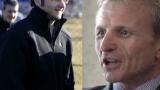 Обвинението срещу сина на Гриша Ганчев - за организирана престъпна група