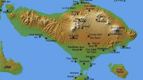 """Берета трейдинг"" дарила екскурзия до Бали срещу 4 млн. лв. държавни пари"