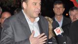 Бившият кмет на Благоевград хвърли бомба