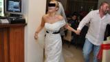 Охранителят Георги Енев откраднал 1,5 милиона лева заради любовница