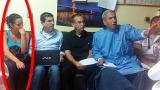 Израел: Калина Крумова спасяваше евреи в Бургас