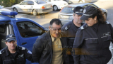 Спецпрокуратурата обвини Чамурджиев за незаконна банкова дейност