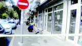 Касапинът от Бургас побеснял от метадон и алкохол