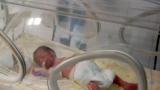 ГДБОП спря продажба на бебе в интернет