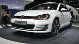Франция готви забрана на дизелови автомобили на Рено и Фолксваген