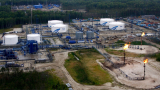 "Подписваме с Русия новите газови договори и за ""Южен поток"""