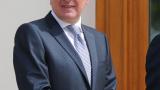 Христо Бисеров: Внасяме вота на недоверие веднага след референдума