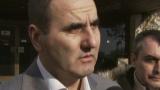 Цветанов: Октай е амбициозен и се е чувствал неоценен