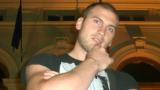 Метин Енимехмедов към Октай: Гордея се с теб, братчето ми!