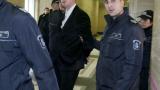 Метин Енимехмедов проговори: Брат ми е организирал атентата сам и дълго време!