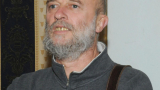 Едвин Сугарев: Очаквам още компромати срещу Борисов