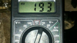Софиянец измери само 193 волта напрежение в мрежата!