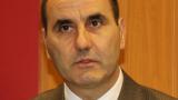 Цветанов похвали Борисов, че е истински държавник