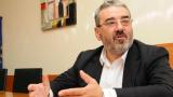 До 3 години затвор грозят Семерджиев