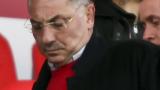 Ангел Бончев осъди фондация за 157 хиляди евро