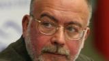 Кольо Колев: ГЕРБ ще се срине под БСП