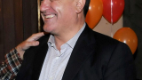Касим Дал признава изборните резултати