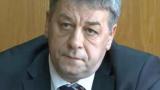 Отстраниха шефа на СДВР старши комисар Валери Йорданов