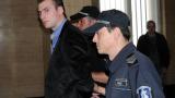 Апелативният съд остави в ареста Октай Енимехмедов