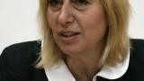 Клисарова уволнява чиновниците, посегнали на Ботев