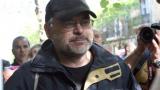 Чавдар Янев оставил предсмъртно писмо и изчезнал