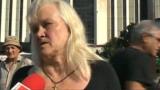 Подкрепяща кабинета заплаши Сугареви с контра гладна стачка