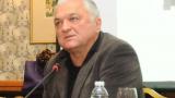 """Стажанта"" Диков излиза в ефир срещу Цолова и Николаев"