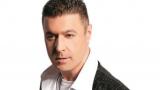 Георги Христов журира в шоу за певци по TV7
