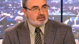 Д-р Ангел Кунчев с важно предупреждение: Не ходете на работа или училище, ако...